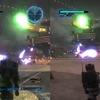 【地球防衛軍5】プレイ日記#18 オフM22:前哨基地からの攻撃が激しすぎて近づけない!【PS4】