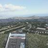 大室山と城ヶ崎海岸に行ったらすごく良かった。