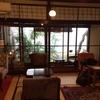 近江八幡古民家カフェのおもてなし…人を幸せにする仕事を。