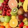 食後に行うと健康を損なう可能性があること たとえばフルーツを食べること!食後にフルーツを食べてはいけない理由とは?
