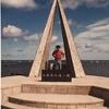 毎日更新 1984年 バックトゥザ 昭和59年8月19日 日本一周 バイク旅  24歳  ホンダCL400 タイムスリップブログ シンクロ 終活