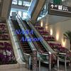 【那覇空港】ドトールコーヒーのテラス席が居心地いい!お食事処