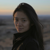 "Chloé Zhao&""Songs My Brothers Taught Me""/私たちも、この国に生きている"