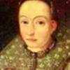 """実録レポート!血の伯爵夫人が暮らしたスロバキアのチェイテ城と管理人が語る""""証言"""""""