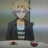 メタファーで強引に読み解く「SHIROBAKO」20話