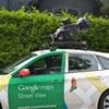 Google、360°カメラ認定プログラム「Street View Ready」を正式発表。4つの認定プログラムを用意。