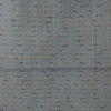 着物生地(162)亀甲絣玉紬