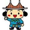 【兵庫県】淡路市