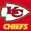 NFLチーム紹介【18】お肉大好き カンザスシティ・チーフス