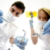 歯科の麻酔には2種類がある(非医療情報)