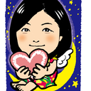 mamio-diaryのブログ
