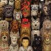 日本人は見るべき映画。感想&解説「犬ヶ島」ウェス・アンダーソン