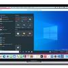 M1版Macにも対応した「Parallels Desktop 16 for Mac」が25%OFFとなる早期ゴールデンウィークプロモーション【4月29日まで】