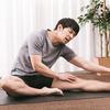 【運動】効果的なストレッチのやり方3つ紹介‼