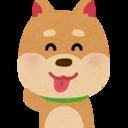 アプリ☆メーカー職人ブログ