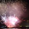 第29回マカオ国際花火コンテスト