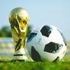 昨日より開幕のワールドカップ!サッカーの魅力はやはりチームプレー!