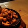 Chef Keitaの食れぽレシピ。〜フィリピン編〜 Vol.2