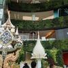 タイに来ております。 #urawareds