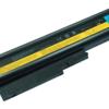 高品質IBM 40Y6799交換用バッテリー電池 パック