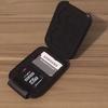 SDカードをちゃんとしたケースに収納する