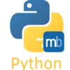NCMB用のPython SDKを開発中です(データストアへの保存、更新)