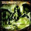 Brainstorm「Soul Temptation」