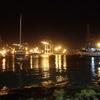 Port Sudan ③