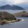 尖閣諸島戦時遭難事件「一心丸・友福丸事件」