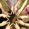 協力ゲームをみんなでプレイしないか?協力型ボードゲームの人気作品をご紹介【協力型ボードゲーム第3弾】