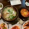 DONG E 韓国料理【バンコク】