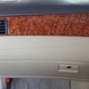 車 内装修理#119 トヨタ/クラウン ダッシュボードひび割れ