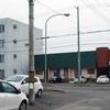 ういんく、MONK、BORO/北海道帯広市