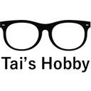 Tai's Hobby
