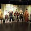 【麒麟紀行12】京都亀岡大河ドラマ館に行ってきました