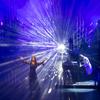 HYMNワールドツアーに秘められた物語 - Out of the Darkness - 〜サラ・ブライトマンHYMNツアー公演(第六夜)〜