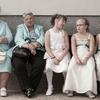 天理教婦人会が圧倒的に若い世代から支持されない理由