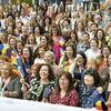 〈座談会 師弟誓願の大行進〉33 全世界が祝福する勝利の「5・3」 師の励ましが開いた広布の大道 2018年5月3日