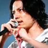 渋谷すばる関ジャニ∞脱退の理由は『アイドル路線にはもうこれ以上付き合えない』?