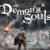 【PS5】リメイク版『Demon's Souls』のゲームプレイトレーラーを本日公開!