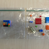 LEGOを使って医学生に効果的なコミュニケーションの練習をさせよう