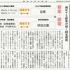 経済同好会新聞 第227号 「安全と安定を目指す」