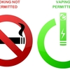 【Vape】禁煙して本当によかったと思う4つのこと。
