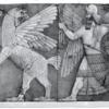 聖書に登場する異教の神々