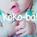 Koko-baby