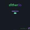 【slither.io】ミミズで学ぶ社会の縮図