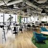 第50回バイオインフォマティクス勉強会「経営者視点で語るバイオインフォマティクス@東京」開催のお知らせ