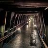 足尾銅山観光|坑道内を見学してきた!雰囲気や特徴など:栃木県日光市