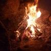 焚き火とウィスキーを巡る旅⑧
