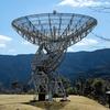高野西街道で和歌山県星の動物園「みさと天文台」へ。ぶらぶら被写体探しの旅。
